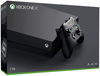Rent to own Microsoft Xbox One X