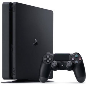 Lease to own PS4 Playstation 4